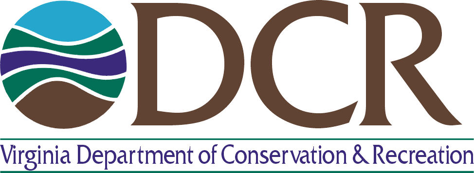 Virginia Department of Conservation & Recration